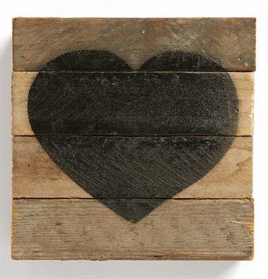 woodplaque