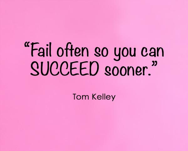 succeedsoonersm