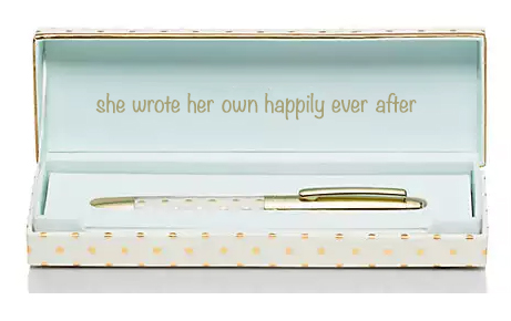 kate-spade-ballpoint-pen-cream-and-gold-dot-_57-copy