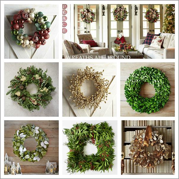 wreathcollage2smg