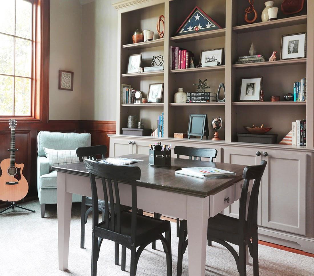Coastal blend interior design houston tx marker girl - Interior designers houston texas ...