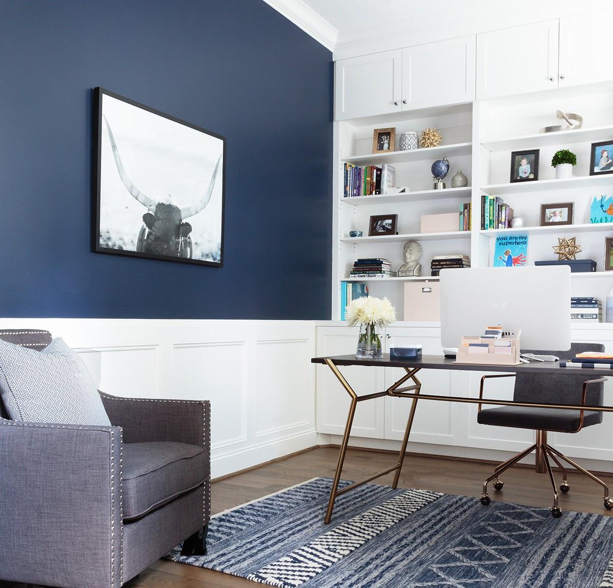 \u003c Back to Interiors & Creative Interior Design Houston TX | Marker Girl Interior Design Studio