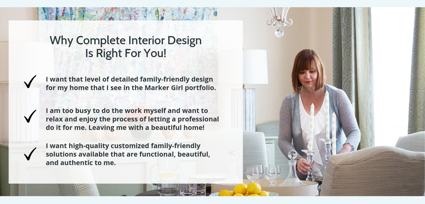 Interior Design Houston TX | Family-Friendly Design Services on can't wait to get home, i go home, i think home, i am home, i went home, beautiful home, i hate home,