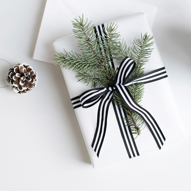 My Top 20 Holiday Gift Guide