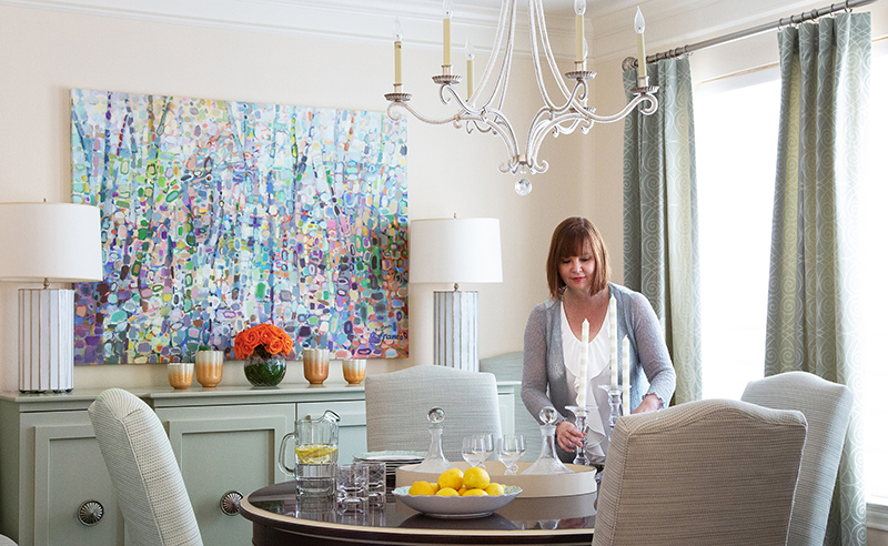 interior design questions to ask