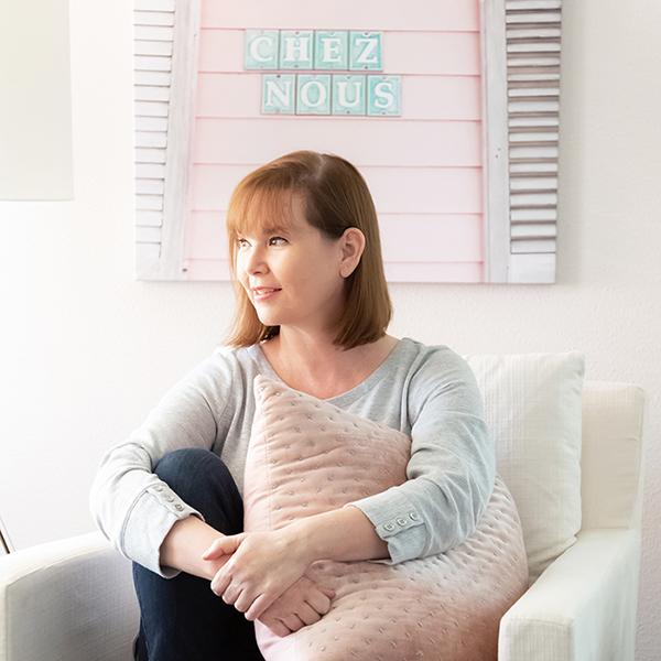Karen Davis Interior Designer
